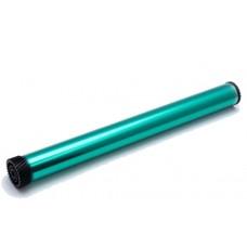 Барабан Samsung ML-1910/1915/1916/2525/2580/2850/2851/2855/SCX-4600/4605/4610/4623,SF650/Phaser 3140/3155/3160/3250 MLT-D105L/ML-4500D3/108R00908/108R00909