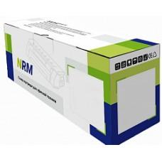 Картридж CE505X/C-EXV40 HP LaserJet-P2050/P2055 Canon iR-1130/iR-1133