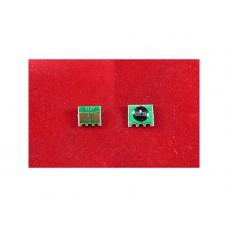 Чип Kyocera FS-1030/1030MFP/1130MFP 3K TK-1130